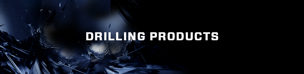 DRILLING PRODUCTS