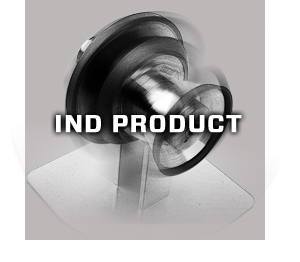 IND PRODUCT